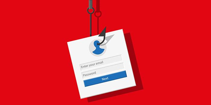 تشخیص محتوای جعلی در اینترنت