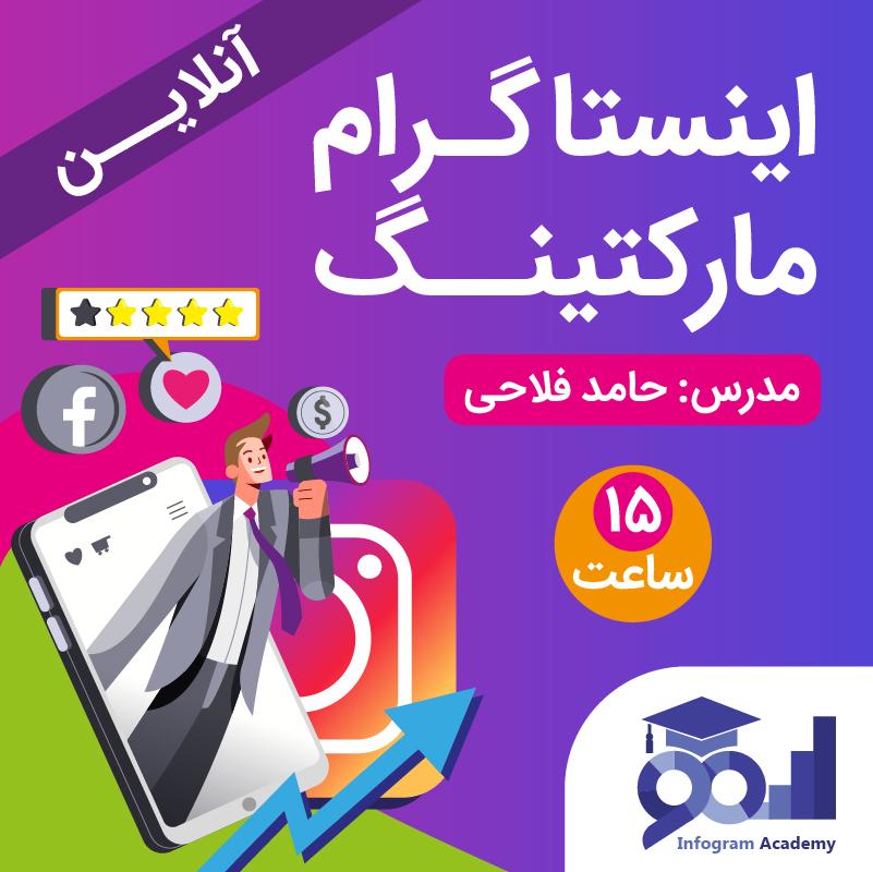 instagram-marketin